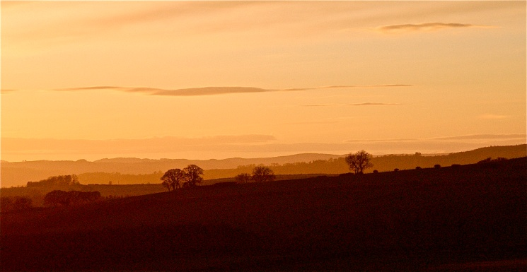 Northumbria  2011